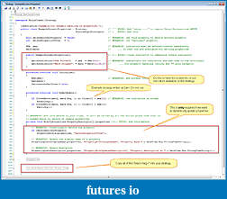 Placing Indicator Properties onto Strategy Properties Automagically-source-example.jpg