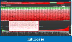 COMMON SENSE-2014-10-11_1318_stcok_mapper.png