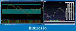 daddy's CL trading w. volume profile-20141013_trade_1.jpg