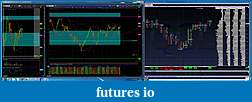 daddy's CL trading w. volume profile-20141013_trade_2.jpg