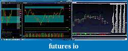 daddy's CL trading w. volume profile-20141013_trade_4.jpg