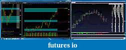 daddy's CL trading w. volume profile-20141013_trade_5.jpg