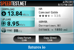 Click image for larger version  Name:SpeedTestWI.PNG Views:64 Size:49.4 KB ID:16138