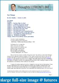 The Pandawarrior Chronicles II-thoughts-front-line.pdf
