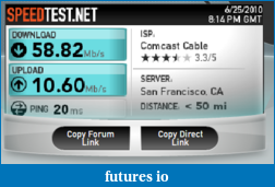 Two data feeds on same network-speedtestsf.png