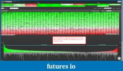 COMMON SENSE-2014-10-14_1522_surprised.png