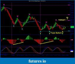 Click image for larger version  Name:NQ 12-14 (30 BetterRenko)  10_14_2014B.jpg Views:34 Size:129.5 KB ID:161634