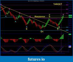 Click image for larger version  Name:NQ 12-14 (12 BetterRenko)  10_14_2014B.jpg Views:28 Size:141.5 KB ID:161636