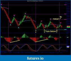 Click image for larger version  Name:NQ 12-14 (30 BetterRenko)  10_15_2014.jpg Views:39 Size:131.6 KB ID:161694