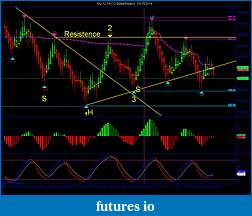 Click image for larger version  Name:NQ 12-14 (12 BetterRenko)  10_15_2014.jpg Views:29 Size:149.1 KB ID:161695