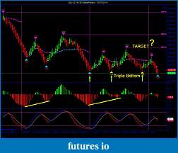 Click image for larger version  Name:NQ 12-14 (30 BetterRenko)  10_15_2014B.jpg Views:21 Size:131.4 KB ID:161701