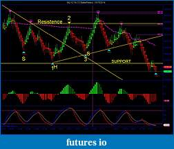 Click image for larger version  Name:NQ 12-14 (12 BetterRenko)  10_15_2014B.jpg Views:16 Size:145.4 KB ID:161702