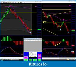 Click image for larger version  Name:NQTRADE10-15-14.jpg Views:45 Size:153.9 KB ID:161722