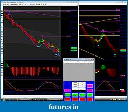Click image for larger version  Name:NQTRADE2.jpg Views:19 Size:164.1 KB ID:161723