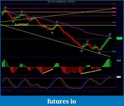 Click image for larger version  Name:NQ 12-14 (12 BetterRenko)  10_15_2014C.jpg Views:37 Size:140.5 KB ID:161742