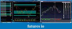 daddy's CL trading w. volume profile-20141015_trade_1.jpg