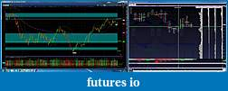 daddy's CL trading w. volume profile-20141015_trade_2.jpg