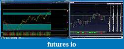 daddy's CL trading w. volume profile-20141015_trade_3.jpg