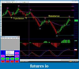 Click image for larger version  Name:NQ30-10-15-14.jpg Views:26 Size:154.9 KB ID:161824
