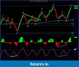 Click image for larger version  Name:NQ 12-14 (12 BetterRenko)  10_16_2014.jpg Views:43 Size:142.2 KB ID:161997