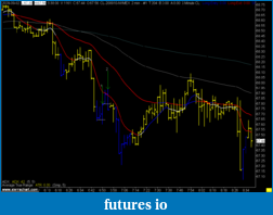Trading CL (Crude Oil Futures)-1251933601_95_uploadimage.png