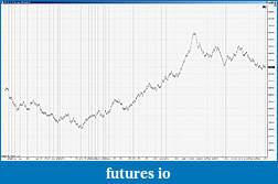liquidity disappeared-zn.jpg
