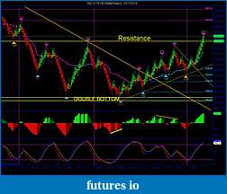 Click image for larger version  Name:NQ 12-14 (30 BetterRenko)  10_17_2014.jpg Views:40 Size:160.4 KB ID:162113