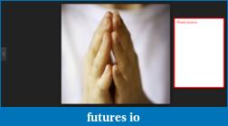 COMMON SENSE-2014-10-17_0742_prayer.png