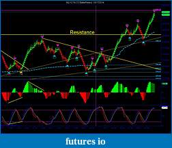 Click image for larger version  Name:NQ 12-14 (12 BetterRenko)  10_17_2014C.jpg Views:23 Size:160.3 KB ID:162198