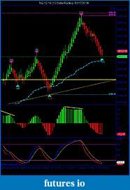 Click image for larger version  Name:NQ 12-14 (12 BetterRenko)  10_17_2014D.jpg Views:22 Size:82.3 KB ID:162229