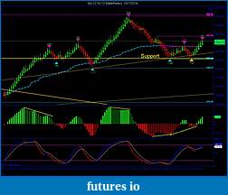 Click image for larger version  Name:NQ 12-14 (12 BetterRenko)  10_17_2014F.jpg Views:28 Size:141.1 KB ID:162240
