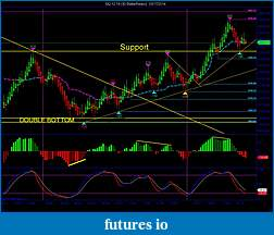 Click image for larger version  Name:NQ 12-14 (30 BetterRenko)  10_17_2014D.jpg Views:19 Size:160.8 KB ID:162264