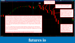 COMMON SENSE-2014-10-18_0904_forecasting.png