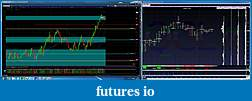 daddy's CL trading w. volume profile-20141021_trade_1.jpg