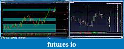 daddy's CL trading w. volume profile-20141021_trade_2.jpg