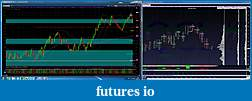 daddy's CL trading w. volume profile-20141021_trade_3.jpg