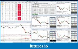 A new (open source?) trading platform-ninjatrader-asx.png