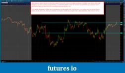 COMMON SENSE-2014-10-24_1522_charts.png