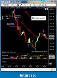 shodson's Trading Journal-20100701-es-gap-fail.png