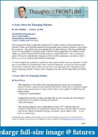 The Pandawarrior Chronicles II-john-mauldin.pdf