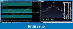 daddy's CL trading w. volume profile-20141028_trade_1.jpg