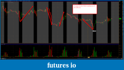 COMMON SENSE-2014-10-28_1609_short.png