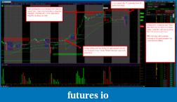 COMMON SENSE-2014-10-30_0719_tf_short.png