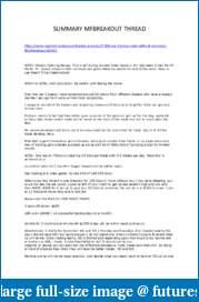 COMMON SENSE-summary-mfbreakout-thread-update-revised.pdf