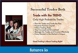 Beth's Journey to Make Her Millions-successfultraderbeth.jpg