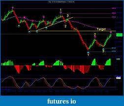 Click image for larger version  Name:NQ 12-14 (6 BetterRenko)  11_4_2014.jpg Views:64 Size:126.8 KB ID:164594
