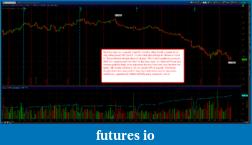 COMMON SENSE-2014-11-05_1919_trend.png