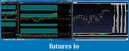 daddy's CL trading w. volume profile-20141106_trade_3.jpg