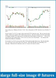 My journal to trade by understanding market's processes and behaviors-top-down-market-study-2014-10-06-prep.pdf