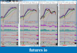 CL Day Trading: THE EDGE-Multiple Charts-cl3-4-6tick-r-177tickscharts2014-11-07.png